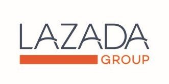 LAZADA Group - азиатская e-Commerce компания