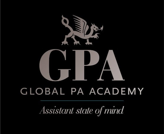 Global PA Acedemy